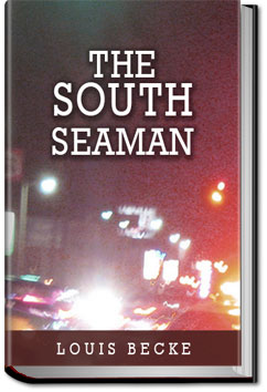 The South Seaman by Louis Becke