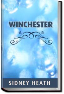 Winchester by Sidney Heath